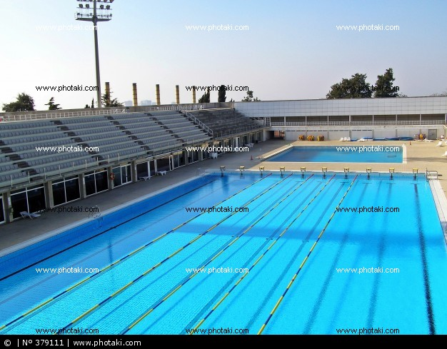 Natacion2012 just another site for Metros piscina olimpica